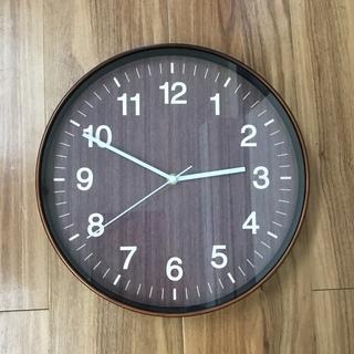 【確定】掛け時計