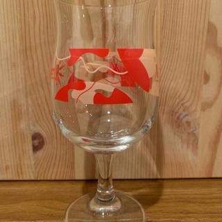 ワイングラス ビアグラス