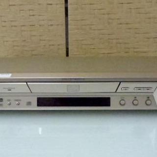 ソニー DVD/プレーヤー DVP-NS500P SONY…