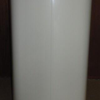 ゴミ箱 縦型 センサー 自動開閉式 ダストボックス 68L SG-02 − 奈良県