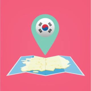 低価格の韓国語レッスン/名古屋市/マンツーマン/チケット制で通いやすい