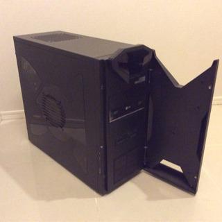 最終値下げ♪NZXT Guardian 921RB デスクトップ...