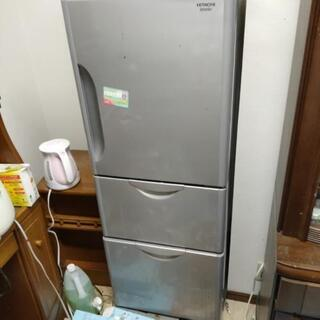 引き渡し者決定済・すみません。日立・冷蔵庫2013年製  265L