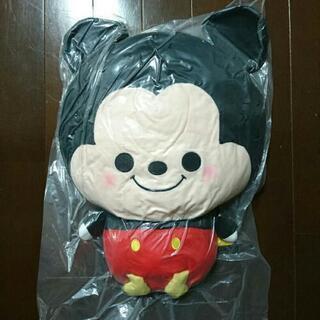 【新品】ミッキーマウス ぬいぐるみ