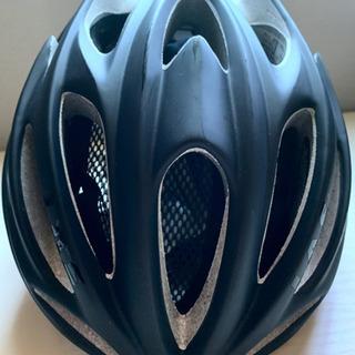 LAS ラス ヘルメット victory