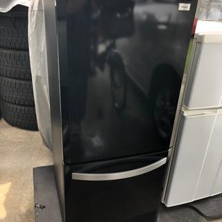 特価【中古】Haier 冷凍冷蔵庫 138L