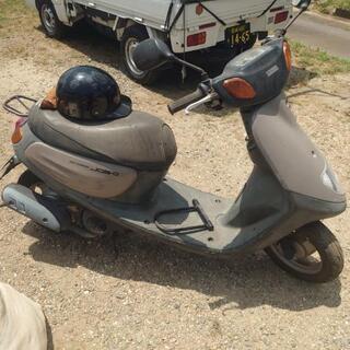 かなり状態の良いオートバイ近々アップします。