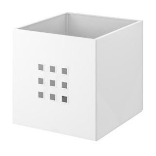 IKEA KALLAX 収納BOX × 4個