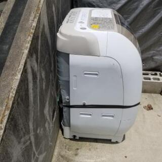 ドラム型洗濯機 - 厚木市