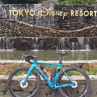 【6/8更新】初心者・初級者向け 気軽なサイクリングクラブ メンバー募集 − 埼玉県