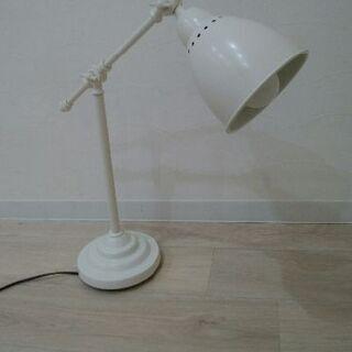 IKEA barometer