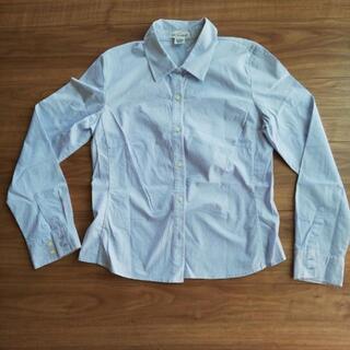 レディースMサイズシャツブラウス