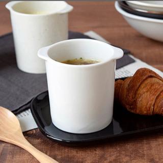 値下げ!食器 茶碗蒸し ジャポネココット