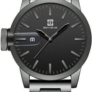 Style Watch(スタイル ウォッチ)   腕時計 メンズ