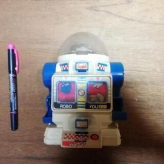 ジャンケンロボット おもちゃ