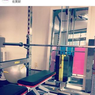 -10kg!!最後のダイエット‼︎【スポーツリラクゼーション&パ...