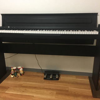KOLG LP180/2017年製 電子ピアノ