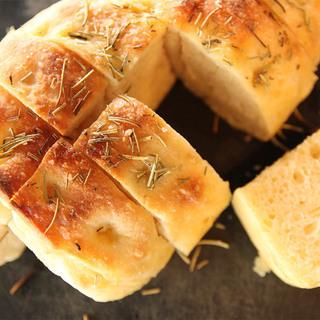 【募集】おうちで誰でも簡単やきたてパン!タッパーとスプーンで作る...