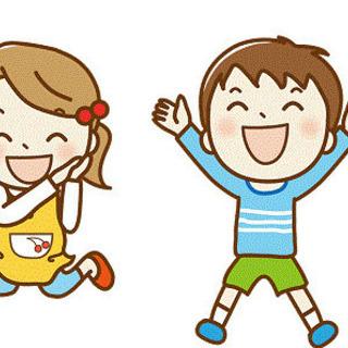 習い事 格闘技 日本拳法 都島(月謝無用の市民スポーツ団体)