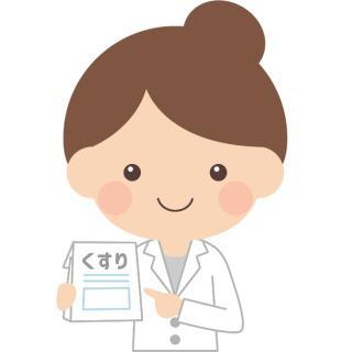 登録販売者の試験勉強を薬剤師が教えます!