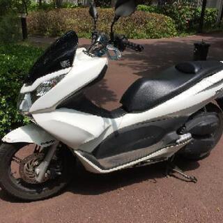 125cc限定 改造なし 法令遵守マッタリツーリング仲間募集
