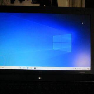 (至急)  HP Compaq 620 Notebook PC
