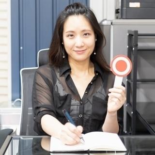 【*地元好き大集合♪*】札幌地域の取材にお答え頂ける方、大募集!...