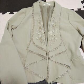 【値下】ジャケット 2点 Mサイズ