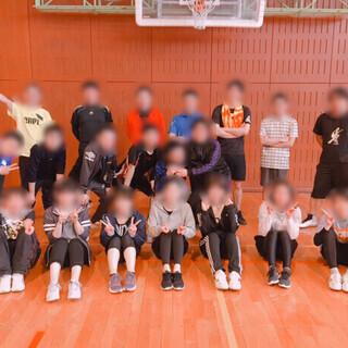 【まるで体育の授業】ソフトバレー&バドミントン[7/12(日)]...