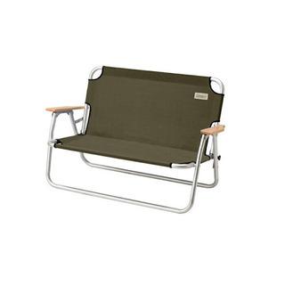 COLEMAN キャンプ用品 ベンチ譲ってください♡