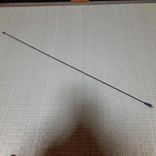 終了  ダイハツタント(L350,L360)  純正アンテナ