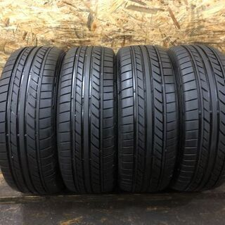 GOODYEAR EAGLE LS EXE 215/60R16 ...