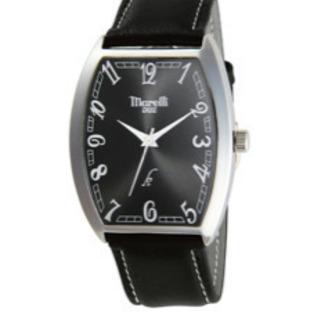 マレリーデュレ メンズ腕時計
