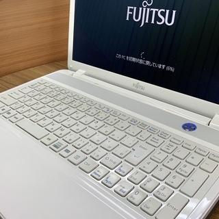 値下中_LIFEBOOK AH30/L