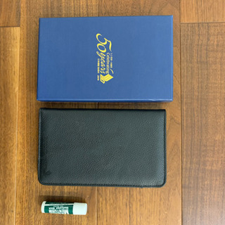 値下げします!シンガポール航空日本就航50周年記念手帳 パスポー...