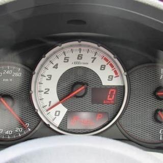 トヨタの名車86GT!リミテッド!走りを極めし者