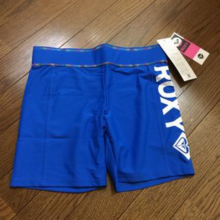 【ネット決済・配送可】ROXY スイムパンツ