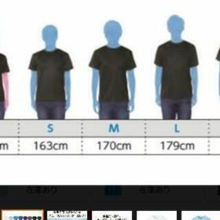 Tシャツ3色セット(ホワイト,ブラック,ダークグレー)
