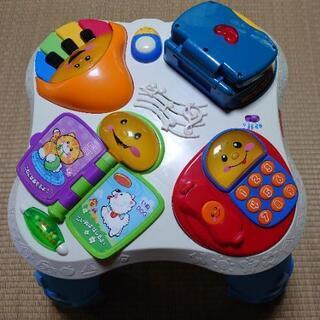 ☆Fisher  Price☆