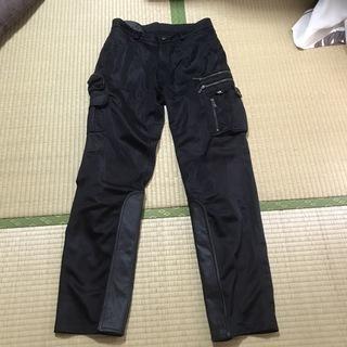 ラフ&ロード メッシュカーゴパンツ サイズMW ¥6000