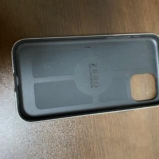 iPhone11pro ケース 新品同様