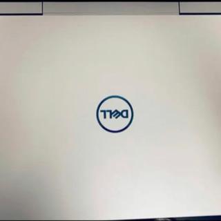 デル DELL G7 ノートパソコン ゲーミングパソコン