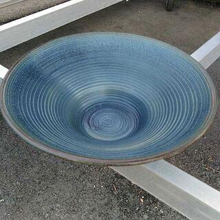 生け花 鉢 皿