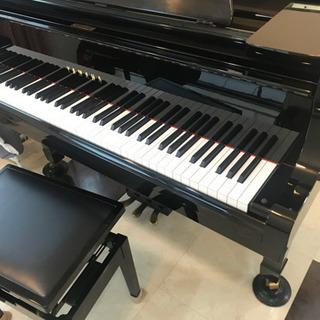 12月3日 保育士さんの為のピアノ無料体験レッスン