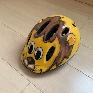 ヘルメット 子ども用  LAZER MAX レーザーマックス