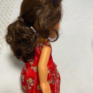 ディズニー プリンセスエレナ お人形 - おもちゃ