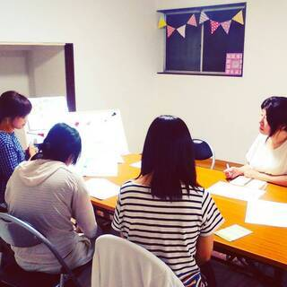 コアキングスペース・リモートオフィス 1日3000円