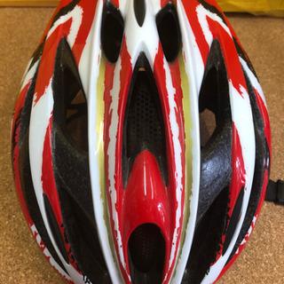 ❤️子どもヘルメット
