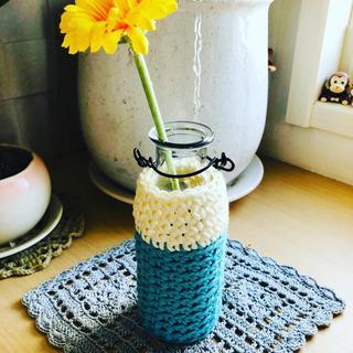 編み物教室のご案内🧶(さいたま市)