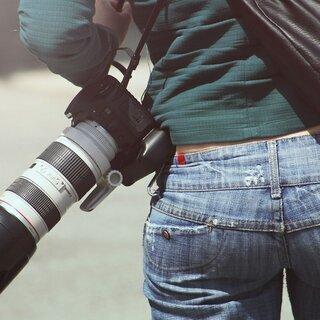 ポケモングッズの写真画像を買い取ります。①